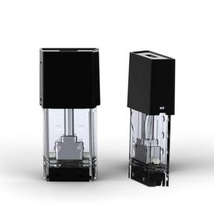 Smok Fit Replacement Pod Cartridges